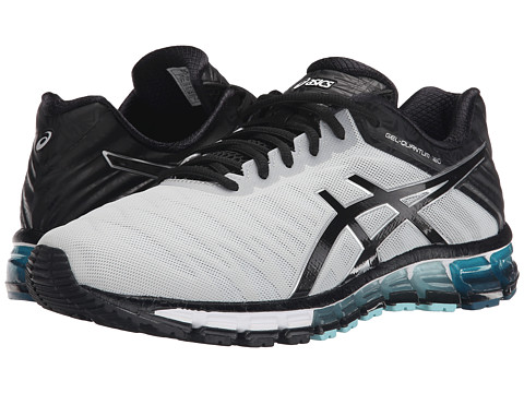 asics gel quantum 180 at. Black Bedroom Furniture Sets. Home Design Ideas