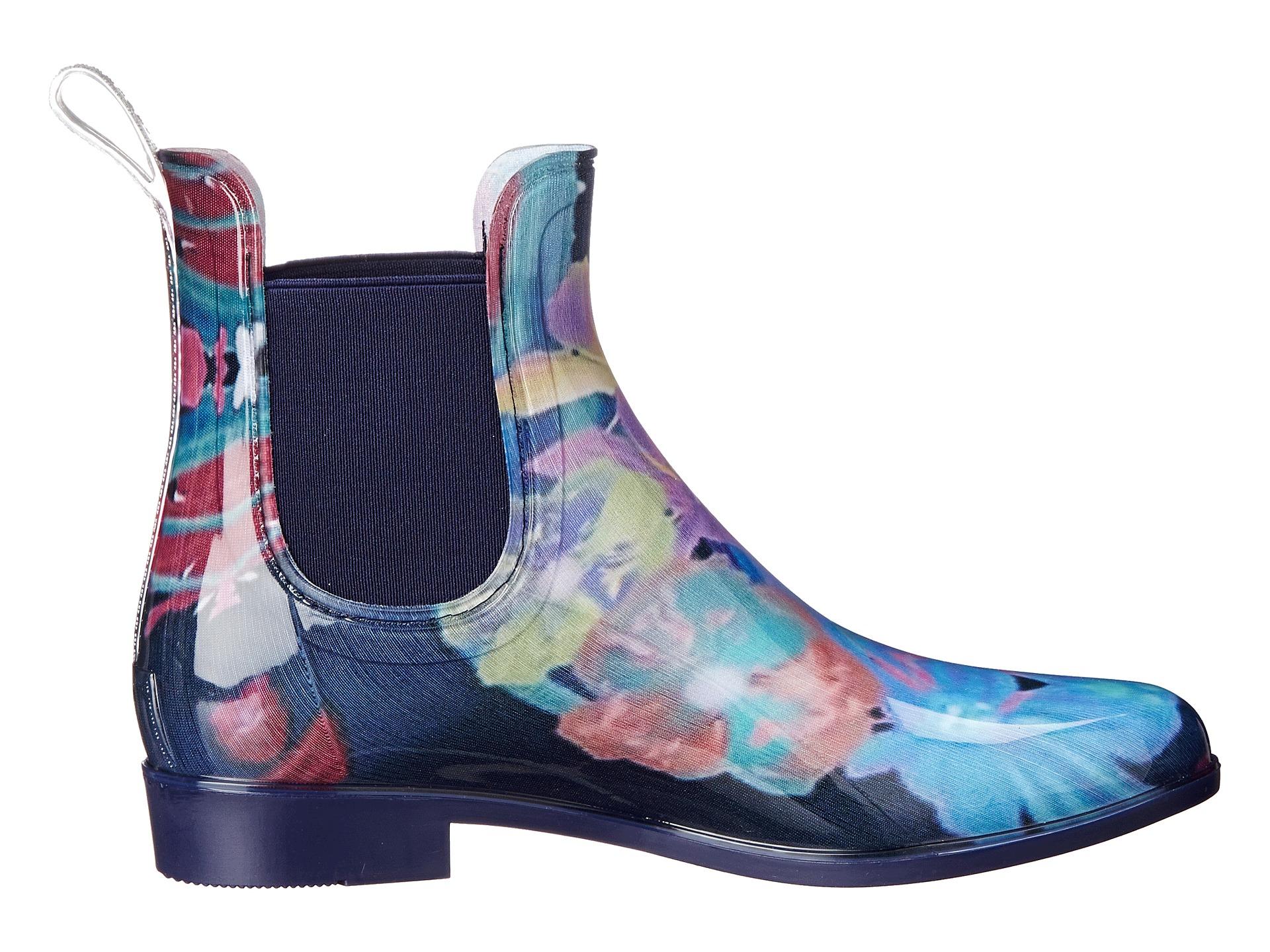Nosox Women S Myst Rain Shoe