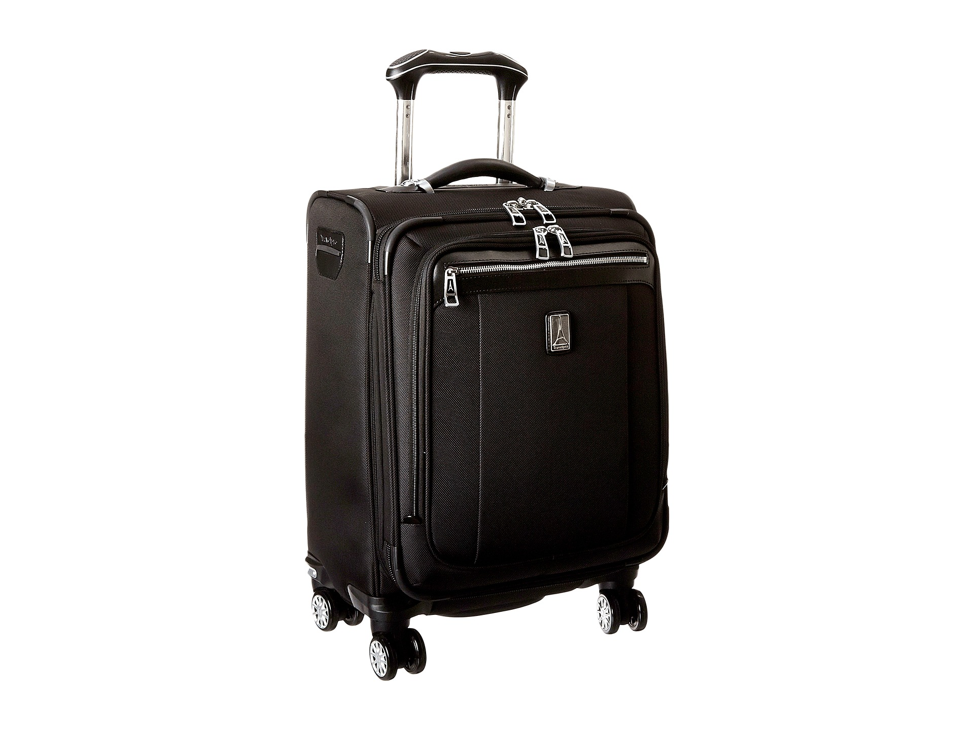 Travelpro parts - Saddleback golf club