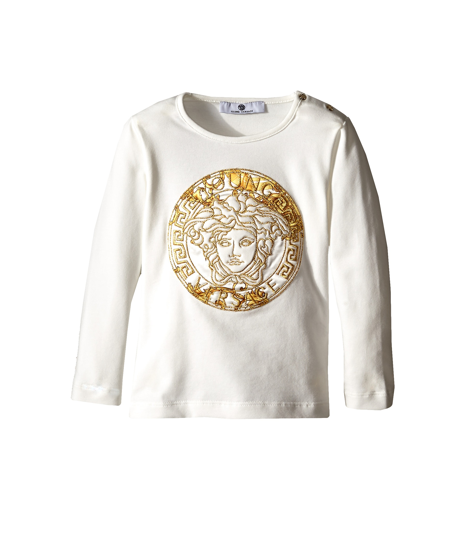 220c2a714 versace face shirts for kids versace face shirts for kids ...