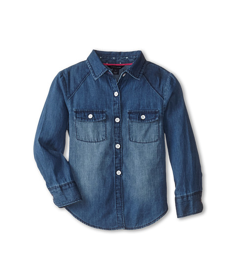 > Kids > Leaf Printed Boy's Denim Shirt INDIGO. Move your mouse over image. Previous. Next. Reference: BWST PF Leaf Printed Boy's Denim Shirt INDIGO. Tk. tax excl. Color. Size. 2T 3T 4T 5. Quantity. Buy Now. Free Home Delivery in 3 to 5 .
