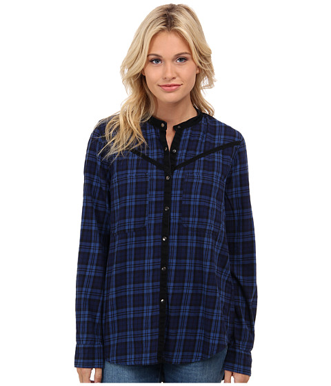 Looking for Plaid Shirts for Women? Discover Short Sleeved Plaid Shirts for Women, Long Sleeved Plaid Shirts for Women, and more at Macy's. Black (44) Blue (48) Brown (3) Gray (14) Green (7) Ivory/Cream (1) Multi (55) Orange (1) Pink (18) Purple (20) Red (43) Silver (1) Free People Juniper Ridge Cotton Plaid Shirt.