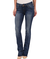 Levis Womens Low Boot Cut 545 Sky Women Shipped Free At