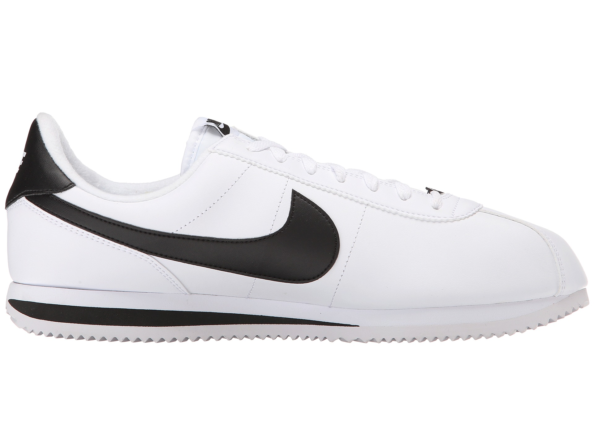 1414c4dbf08e2 leather nike cortez,shoes by lebron james > OFF33% Free shipping!