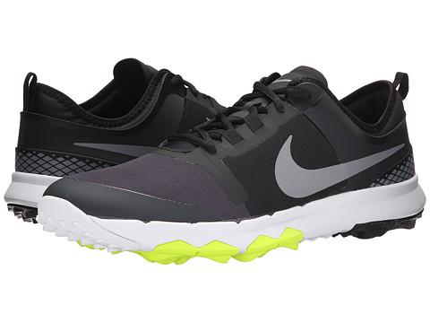 64a9ae100721 1 Nike Golf FI Impact 2 Order - HOPOISHOES