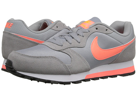 on sale 1e5b3 e69af nike md runner 2 women