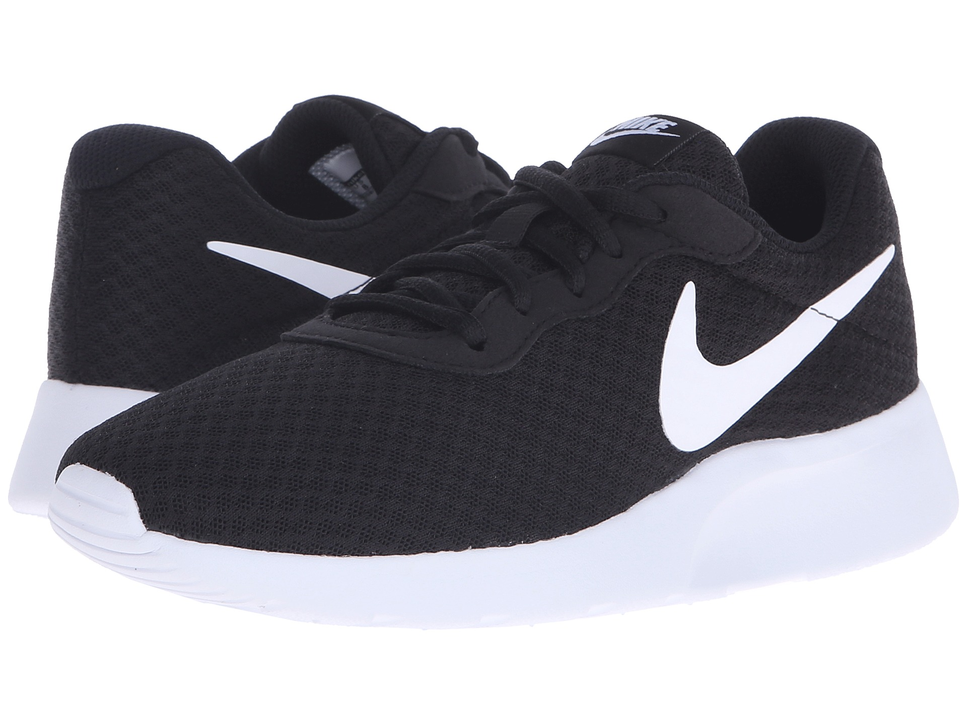Nike Man Shoes Flat