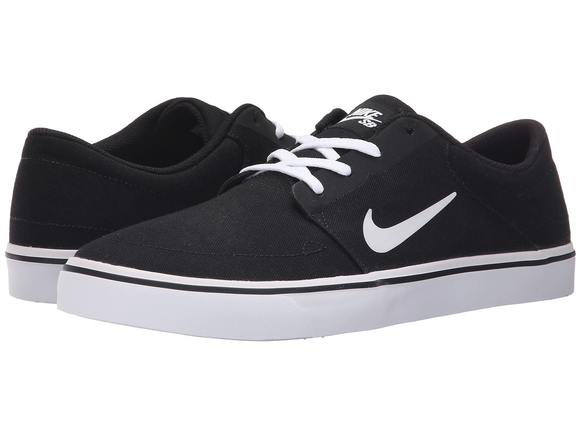 Nike Sb Portmore Men S Shoes Nike Sb Portmore Men S Shoes