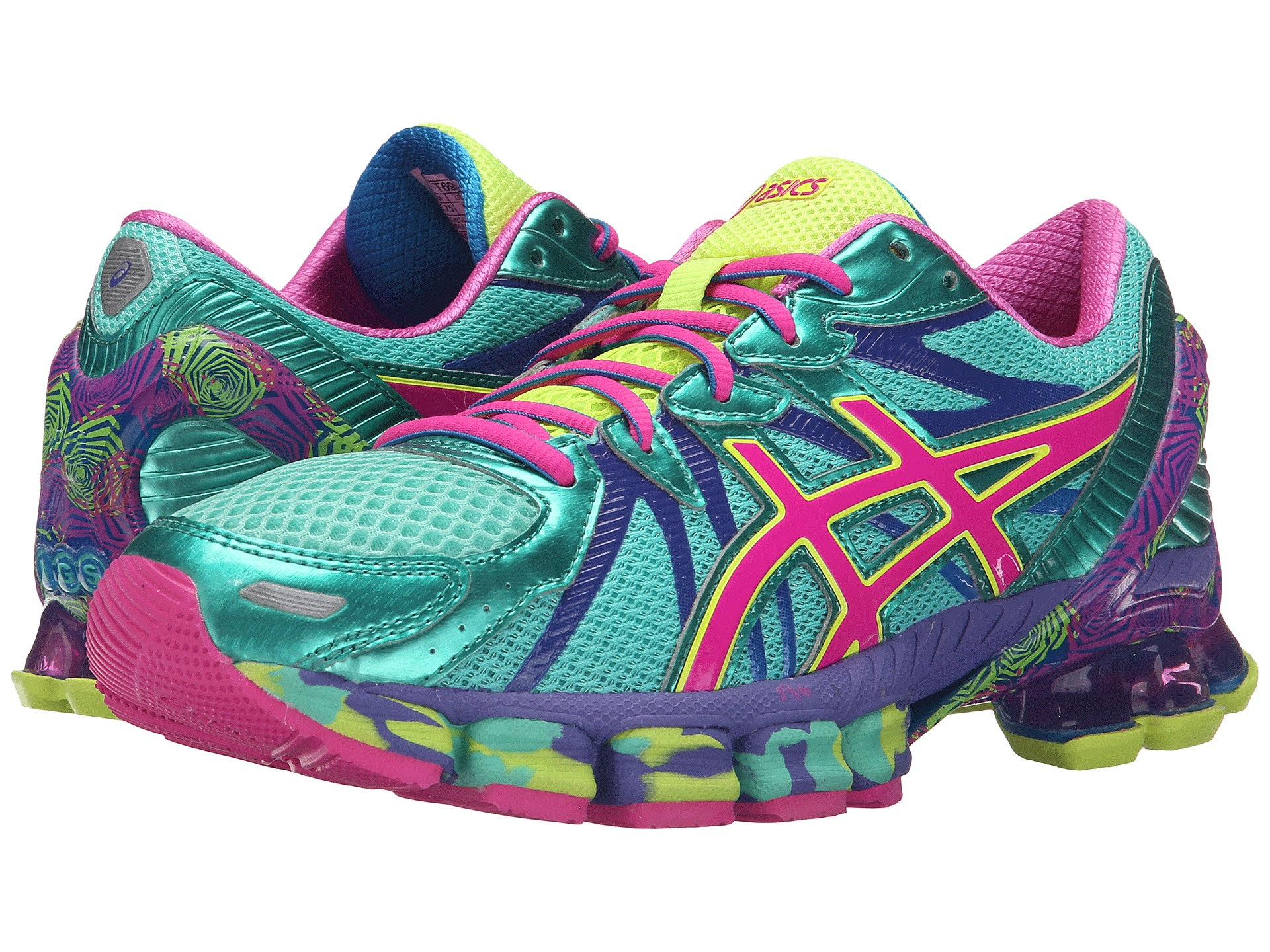 quality design df9b0 dba30 ... asics gel sendai™ 3 at 6pm ... ... mens asics gel sendai 2 pink blue .