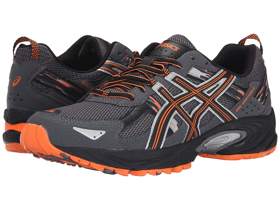 Best Brooks Running Shoes For Pronation