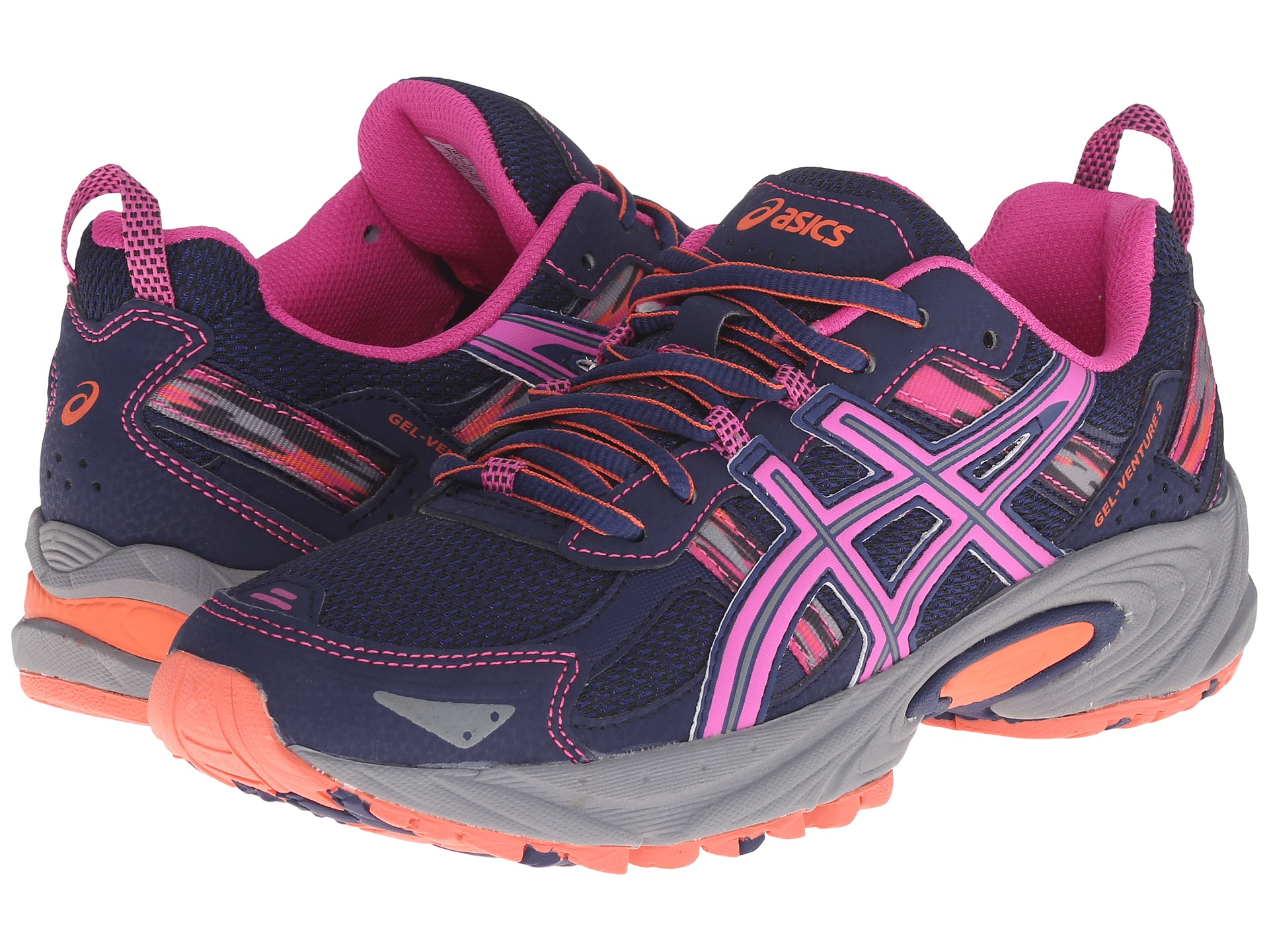 Cheap Womens Asics Running Shoes