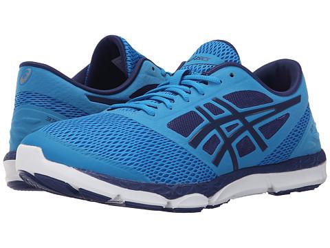 ASICS 33-DFA 2 Lightweight Running Shoe