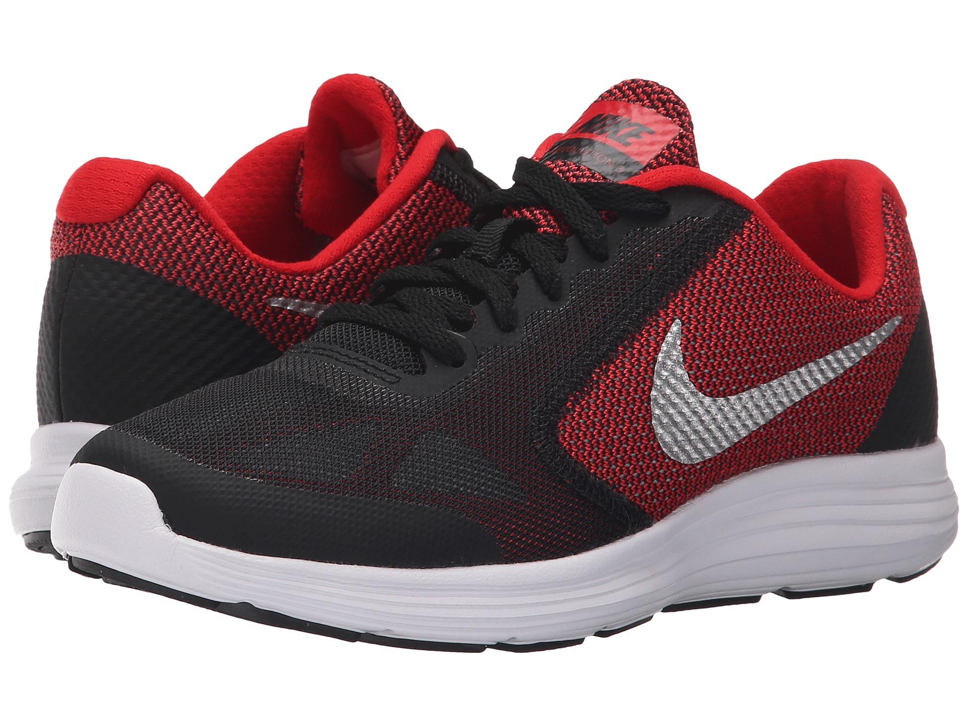 Nike Revolution  Athletic Shoes