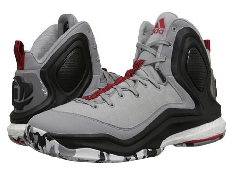 adidas D Rose 5 Boost Buy - RPOLKISHOES 6eec2d0c4