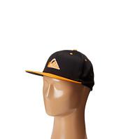 Stuckles Hat Quiksilver