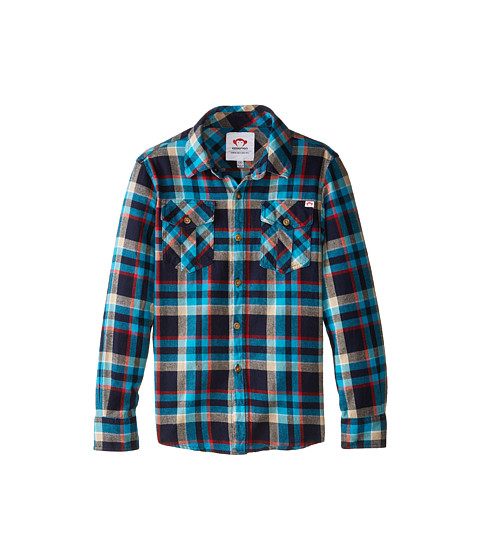 hitseparatingfiletransfer.tk: kids plaid shirts. Interesting Finds Updated Daily. Long-sleeve plaid shirt with button-front placket and shirttail hem. Newborn Baby Boys Girls Plaid T-Shirt Top Plaid Cotton Pants Outfit Set. by Arleysh. $ - $ $ 9 $ 10 99 Prime. FREE Shipping on eligible orders.