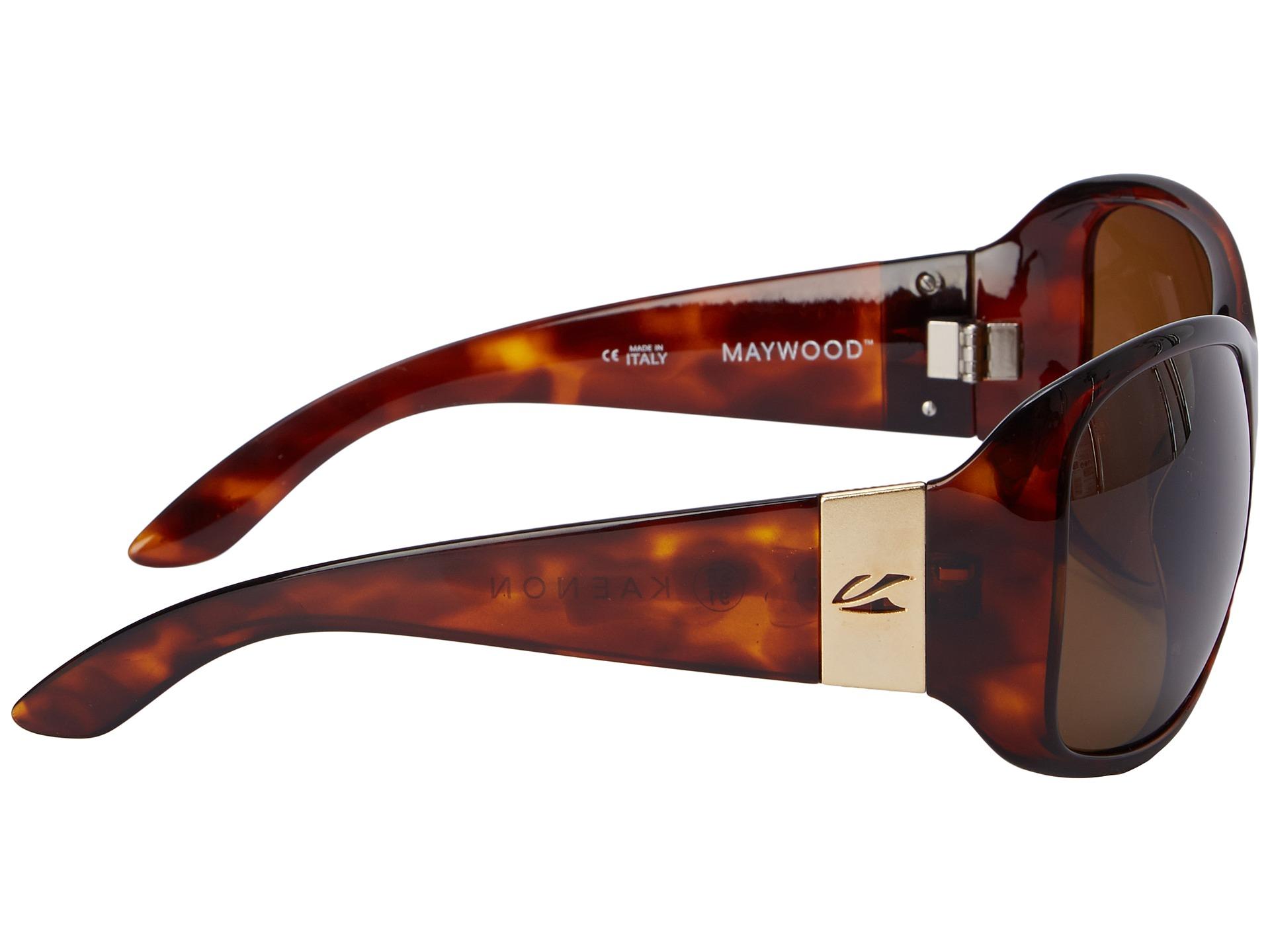 ade57599f ... inexpensive jual kacamata rayban aviator kaskus ebc2e b0b90