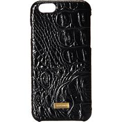Brahmin Iphone  Plus Case