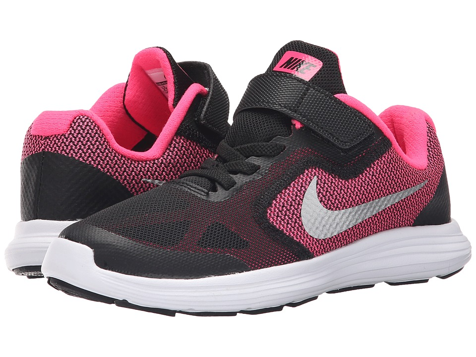 Nike Sneakers For Kids Girls Pink Nike Shoes For Kids On Sale  deeab537d