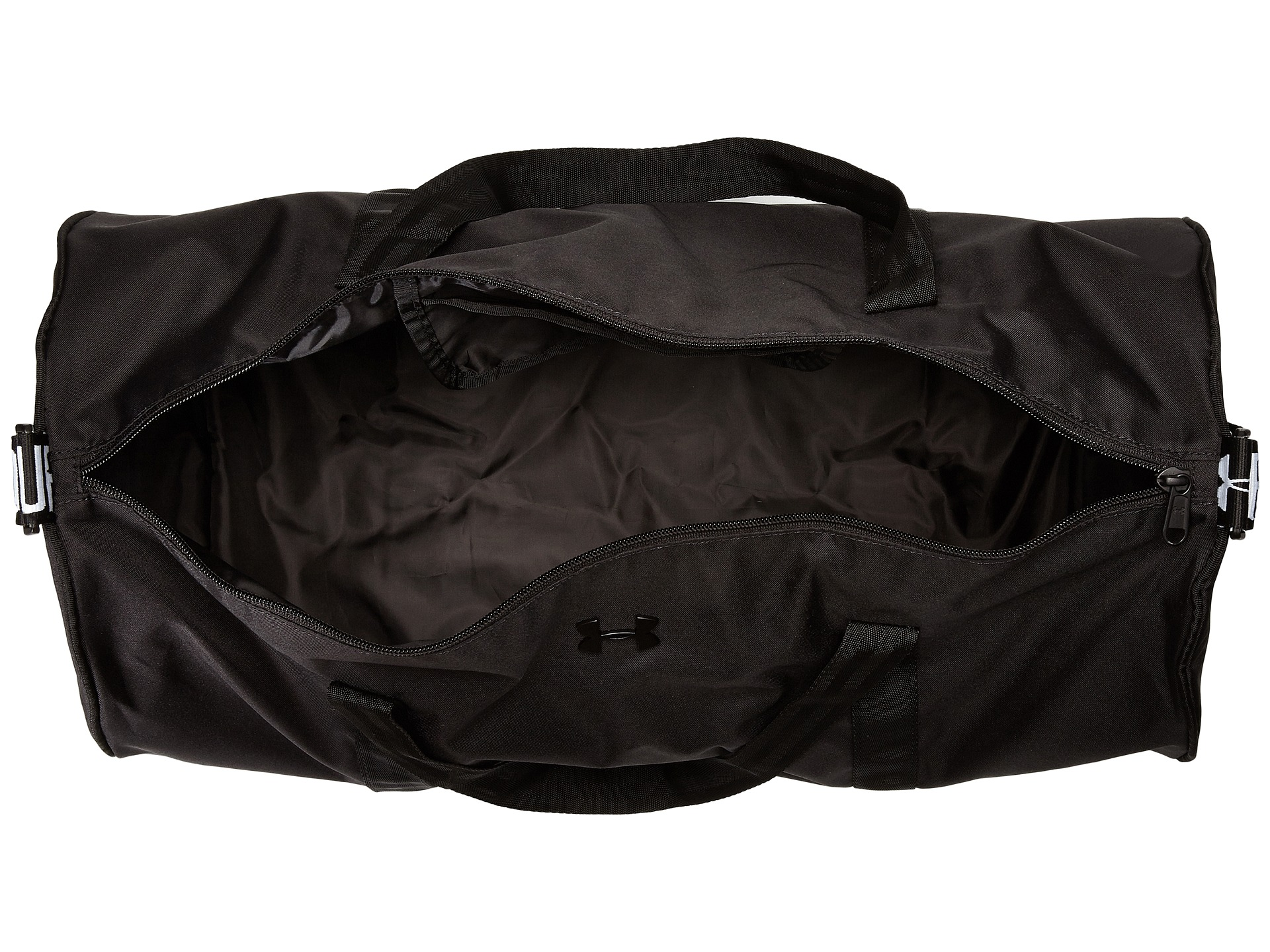 36cc836c390a under armour medium duffel cheap   OFF57% The Largest Catalog Discounts