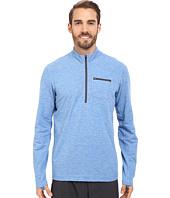 Patagonia Better Sweater 1 4 Zip Raw Linen Shipped Free