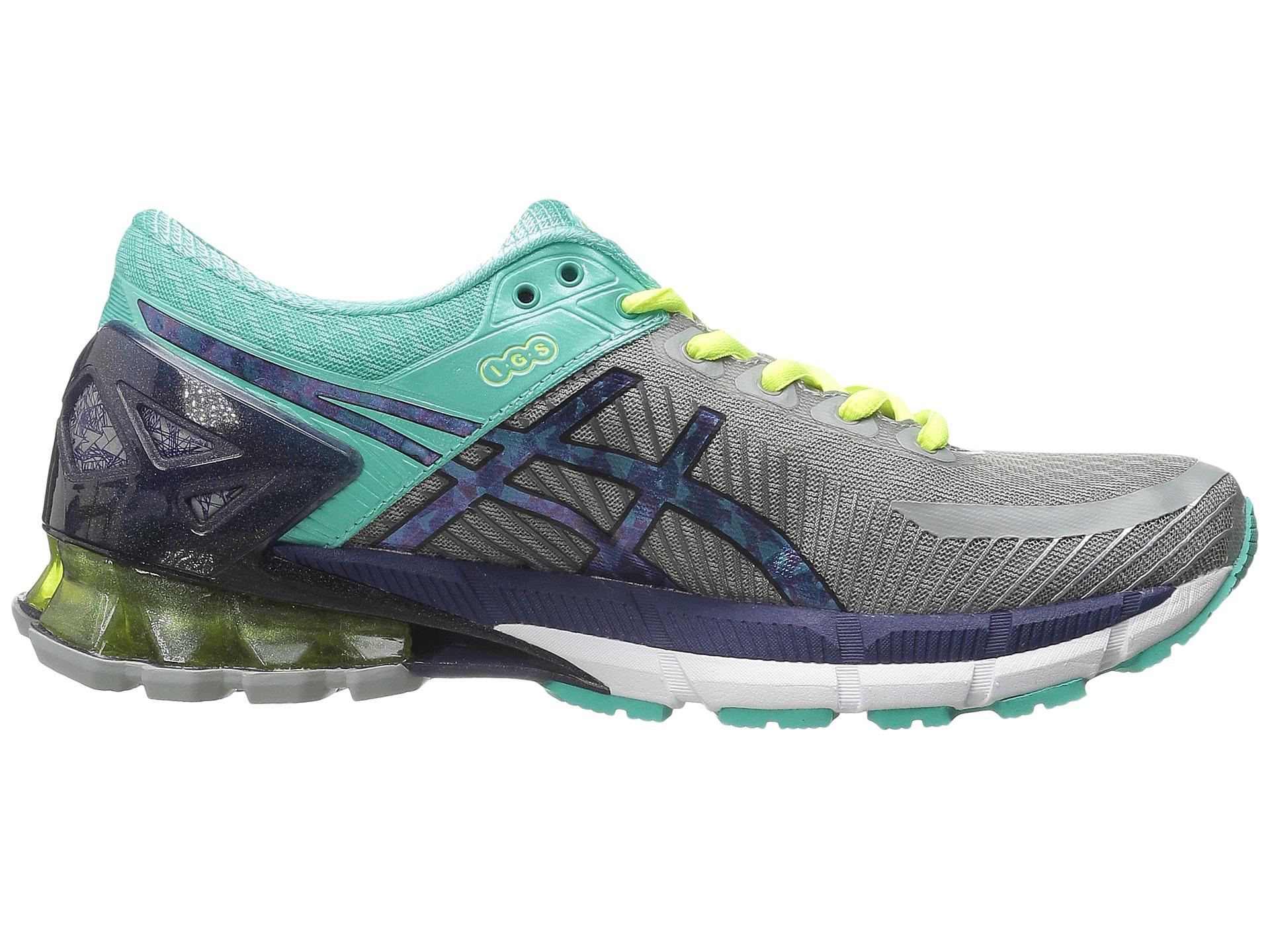 Running Shoe Glycerin Vs Cumulus