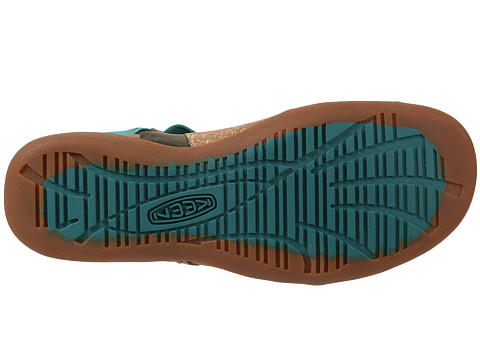 Keen Dauntless Strappy At 6pm Com