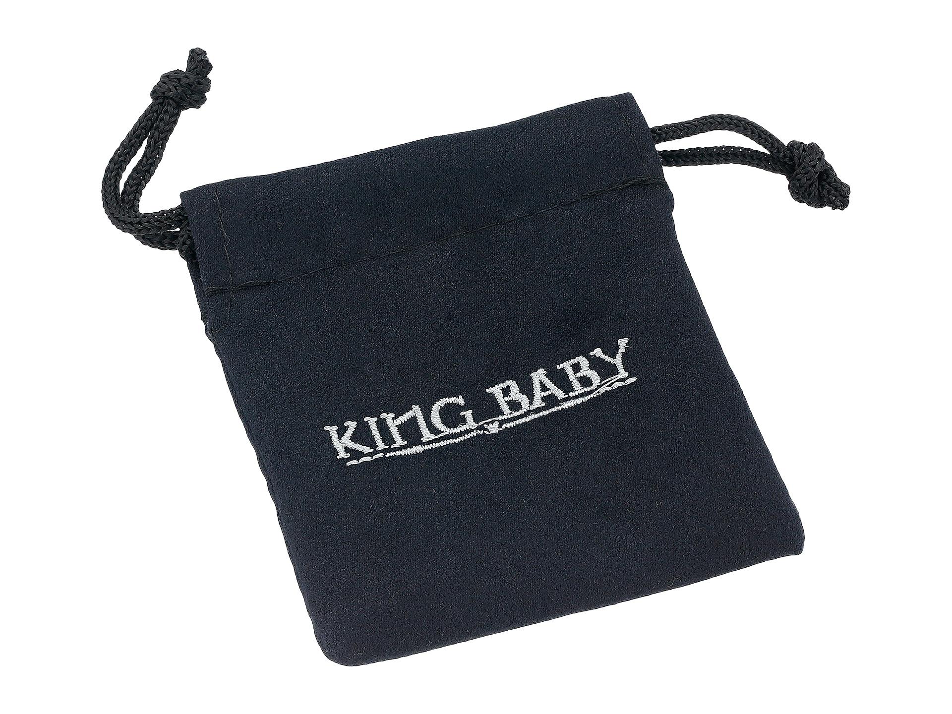 Prime King Baby Studio 8Mm Onyx Bead Bracelet With 5 Stingray Beads Hairstyles For Women Draintrainus