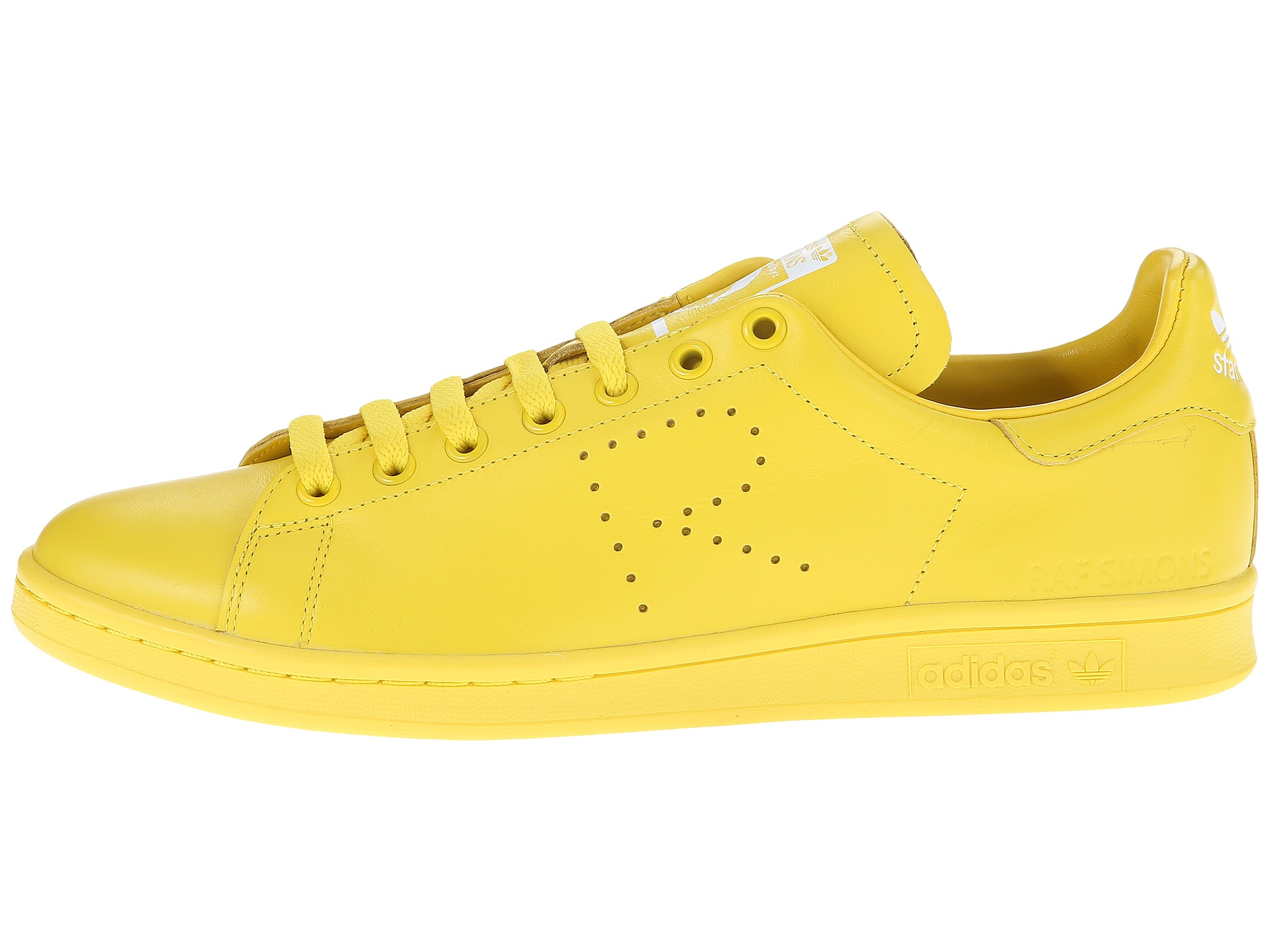dc7b3cf97 raf simons stan smith sneakers for kids girls boys