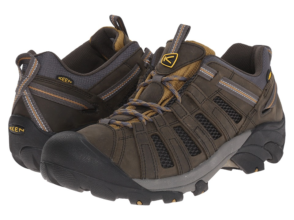 Best Shoes for Metatarsalgia (Pain in the Ball of the Foot)
