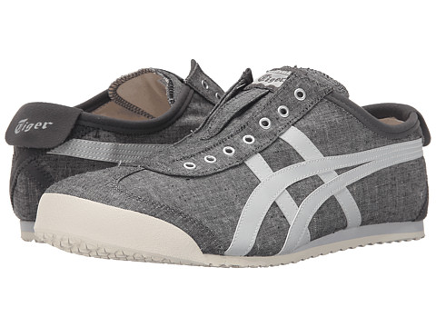 the best attitude 55e84 24c48 Buy onitsuka tiger wrestling shoes cheap