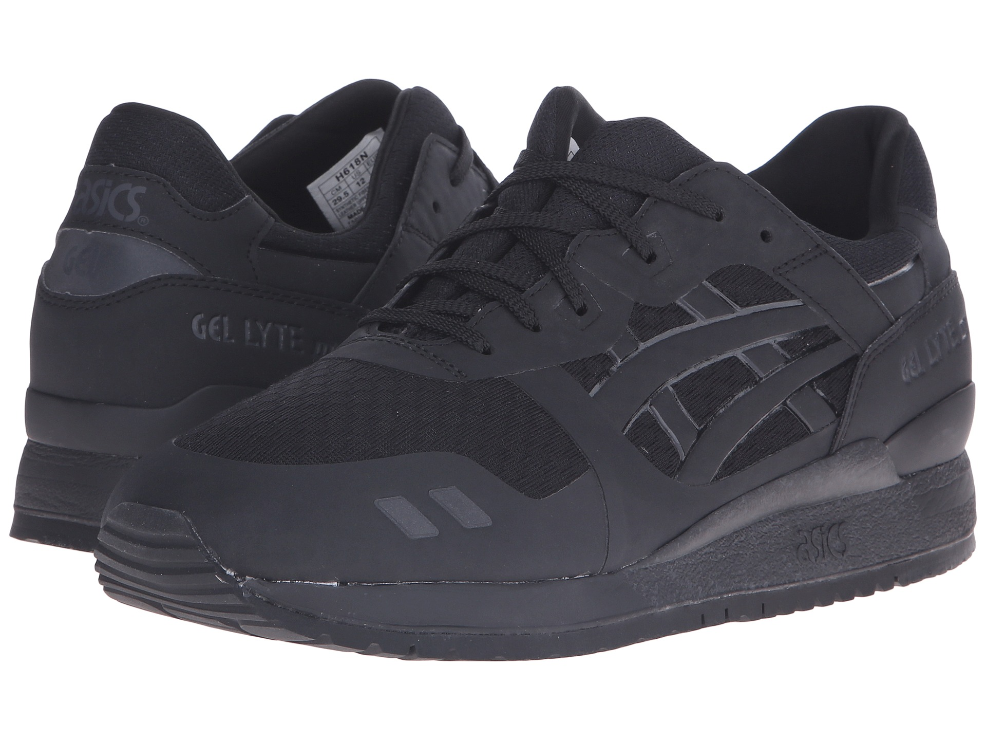 comprare popolare come trovare boutique outlet Buy asics onitsuka tiger gel lyte iii > Up to OFF36% Discounted