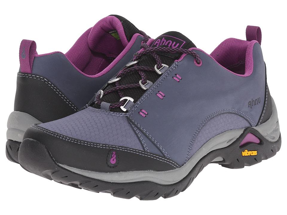 Ahnu Women Winter Shoes