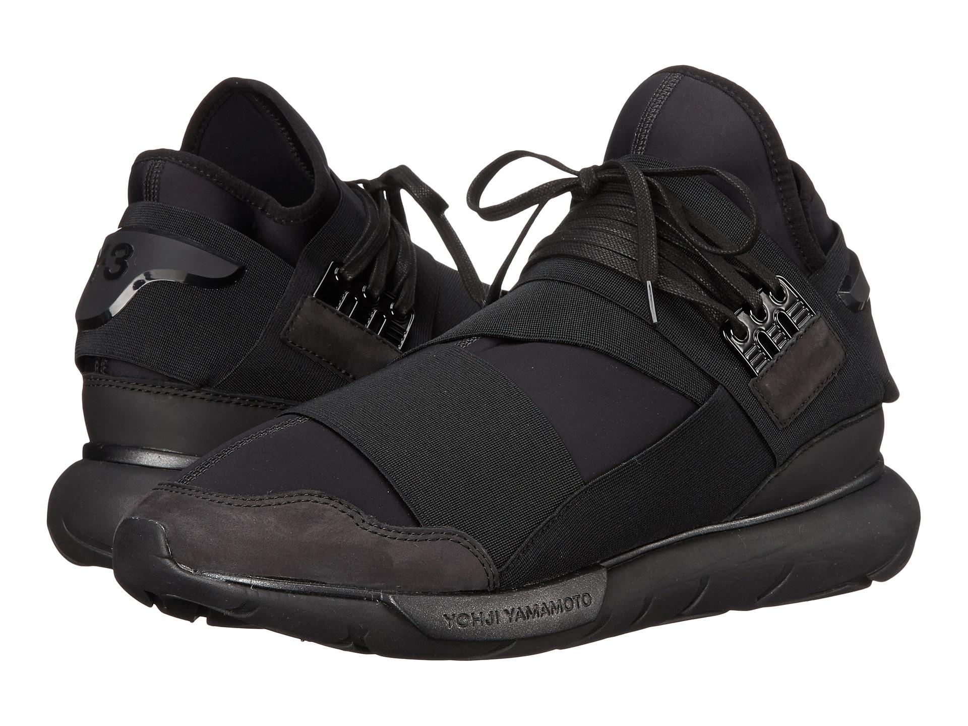 Adidas high top sneakers kids