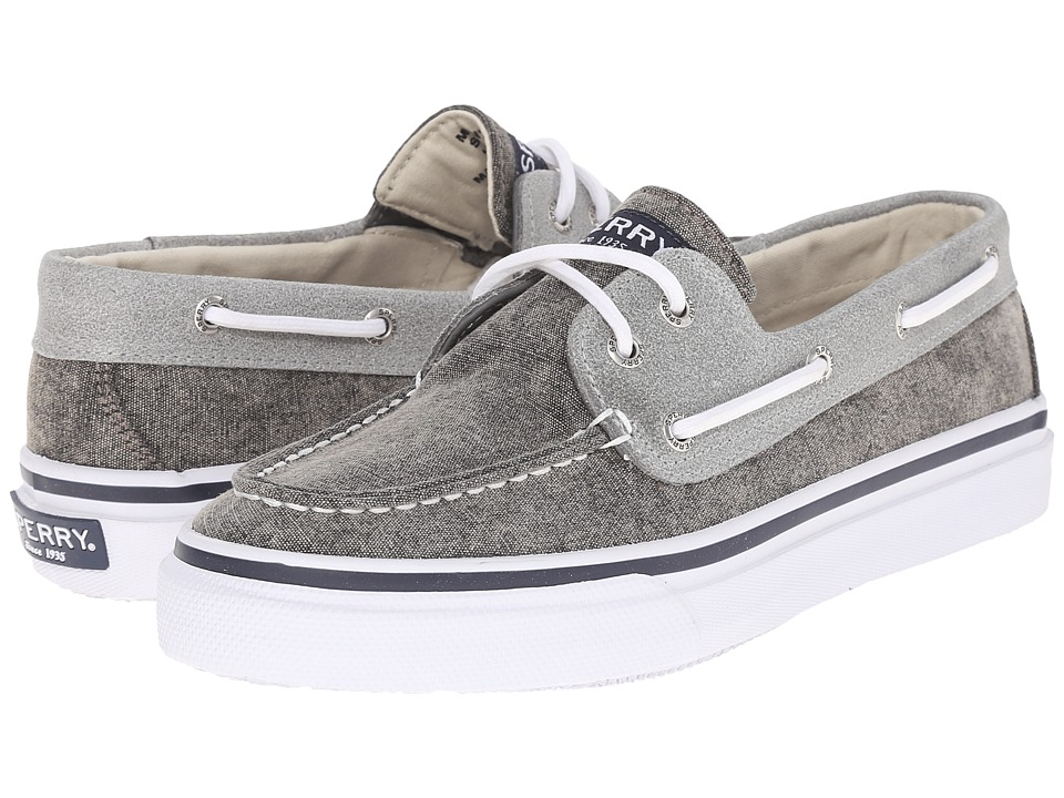 1bba318761 Coupon code sperry top sider shoes   Qfc wine deals