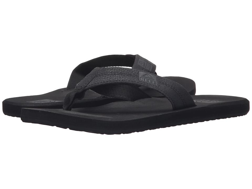 142d344164f Sandals - Reef heelsconnect.com is your go-to source for shoes ...