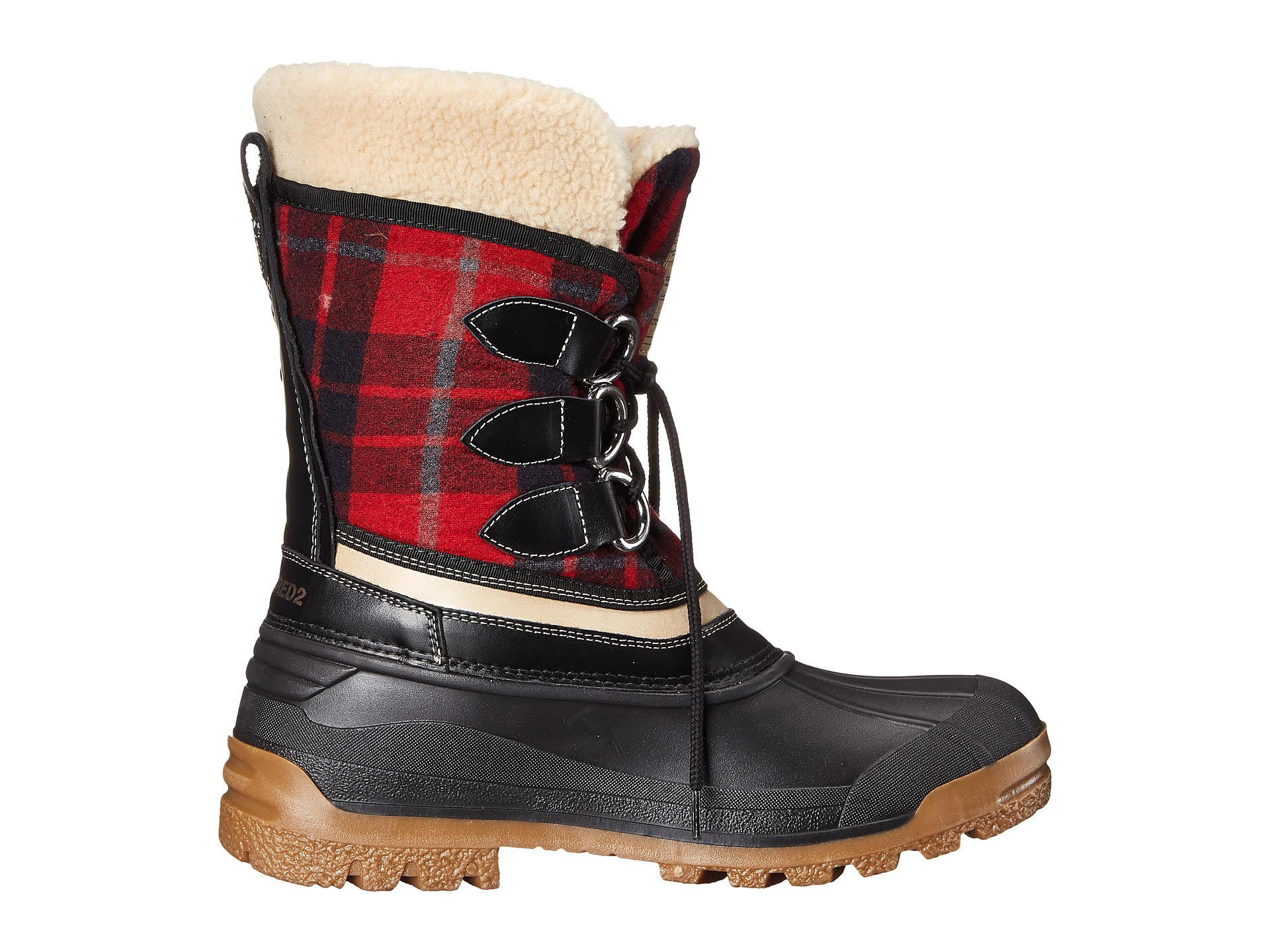 Shop Timberland women's boots, shoes, clothing & accessories at our official US online store today. Design your own boots or boat shoes & shop our collection.