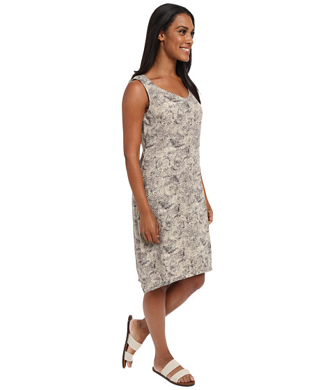 Royal Robbins Panorama Printed Dress At 6pm Com