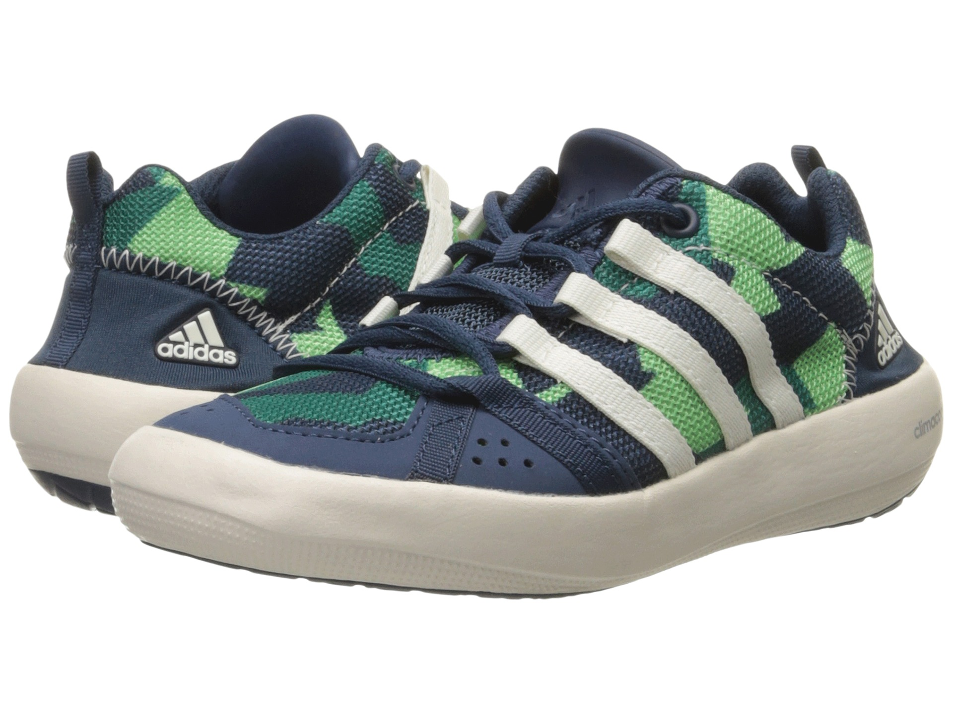 separation shoes d44a3 395bc ireland adidas climacool boys 0cad1 e07cb