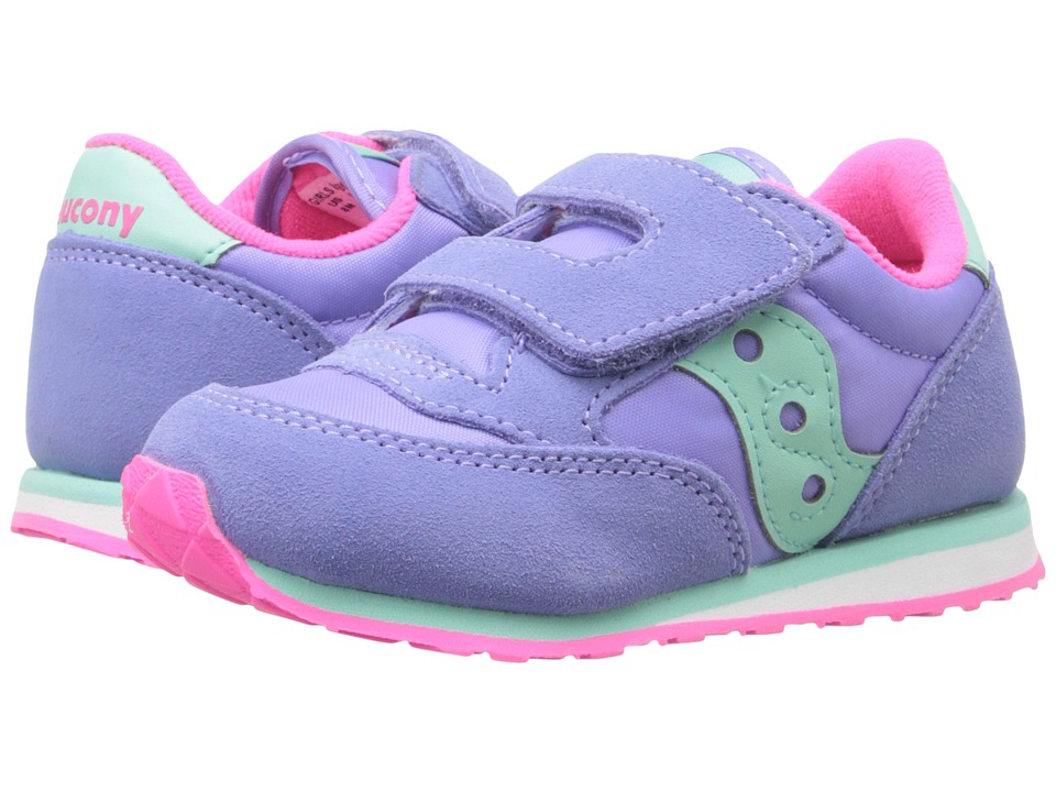 e8abb93ee6 saucony boys shoes Sale,up to 40% Discounts