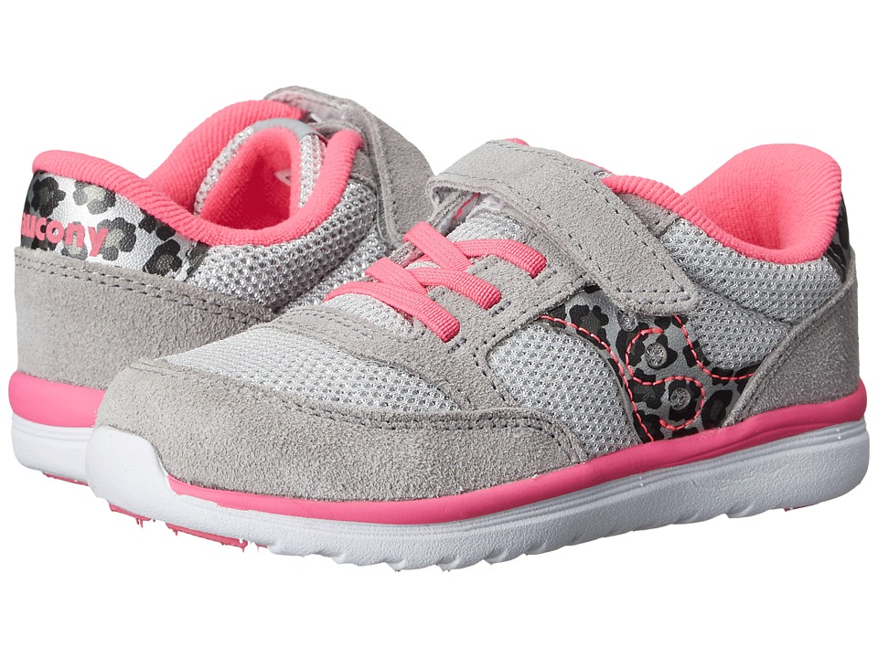Buy saucony sneakers kids price   Up to OFF35% Discounted 97dce0bfe