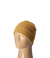 TH340037 Solid Knit Watch Cap Timberland