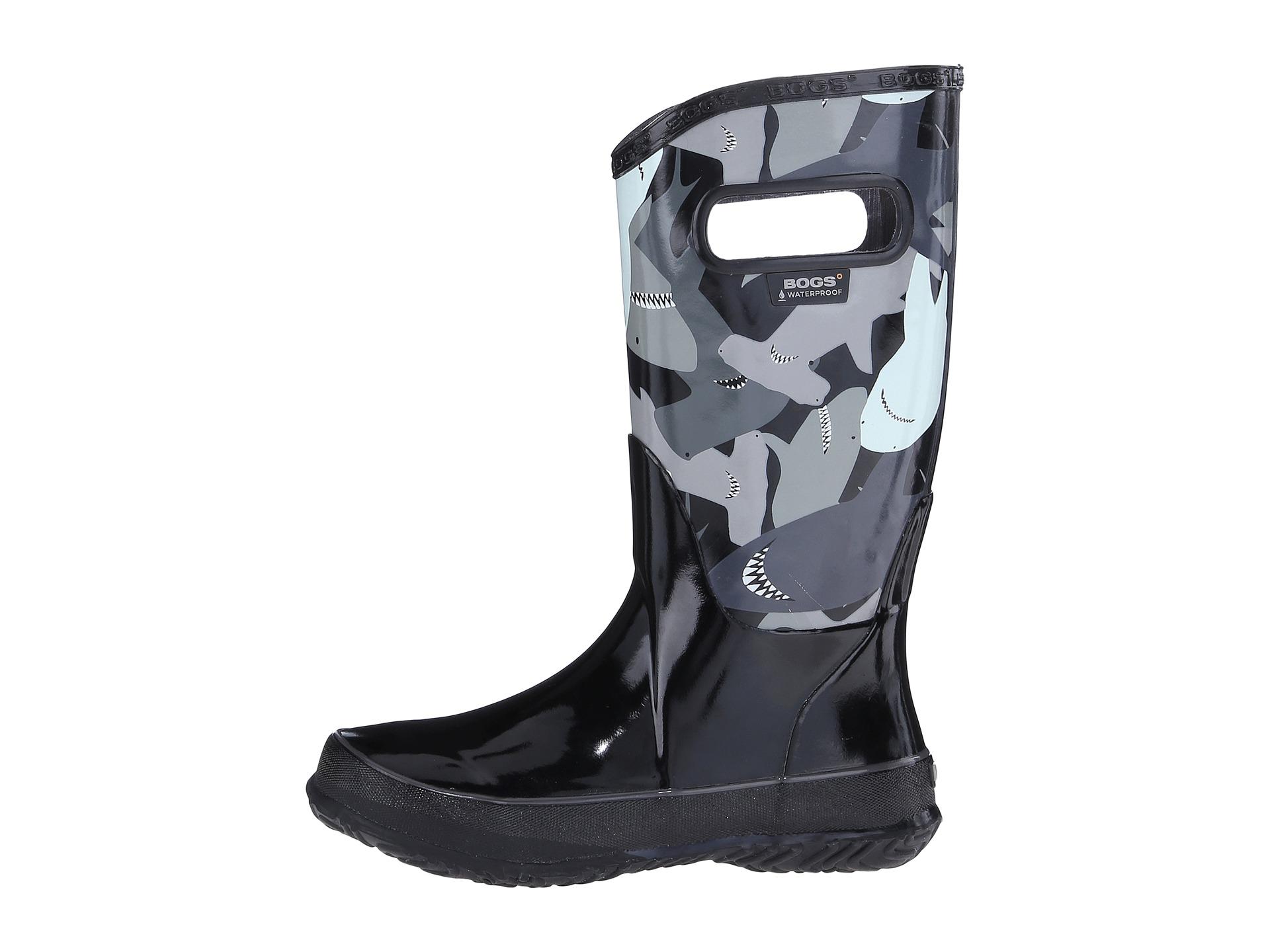 05767c407e Big kid rain boots   New Discounts