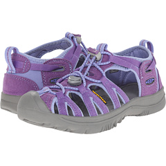 Keen Kids Whisper Little Kid Big Kid Zappos Com Free