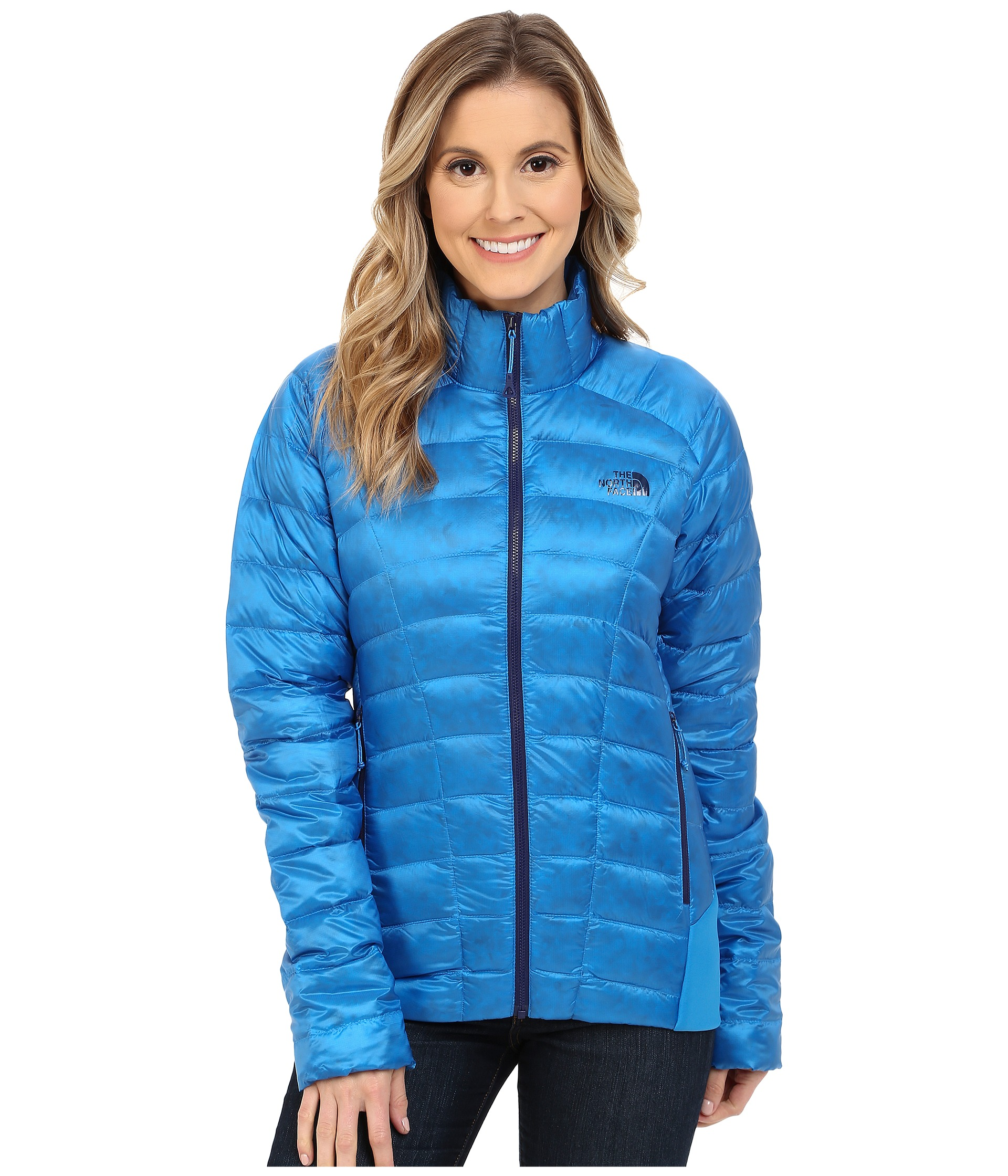 cc5187a9ef ... cheap the north face quince hooded down jacket mens shirt the north  face quince jacket at