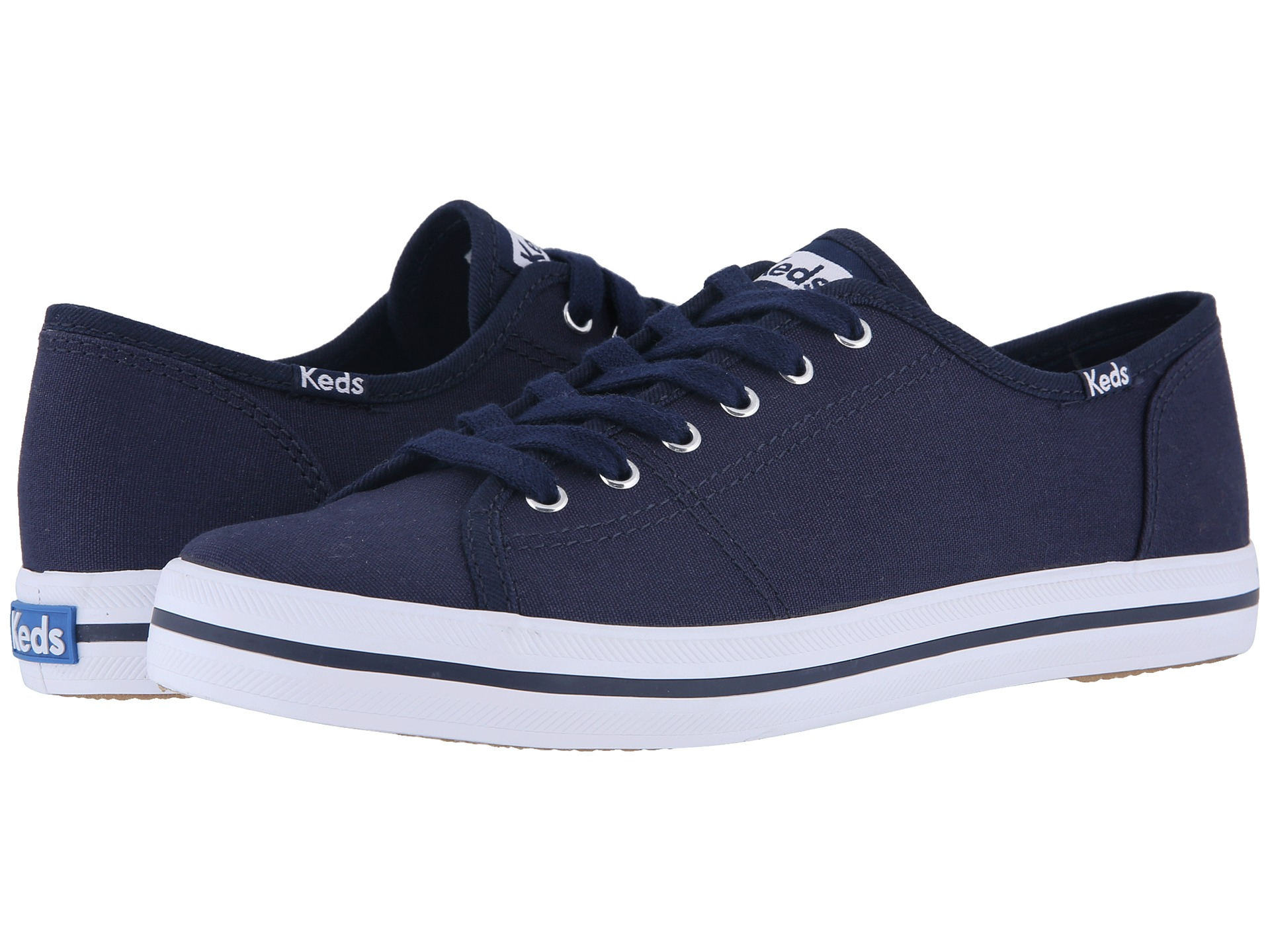 Keds Shoes Girls Size   Or