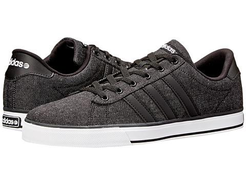 adidas Se Daily Vulc F39046 schwarz, herren, preis, Größe