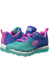28ad7a6cfe42 Buy skechers air kids   OFF73% Discounted