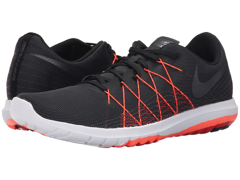 94fa3278101c Nike - Flex Fury 2 Men s Running Shoes  a ...