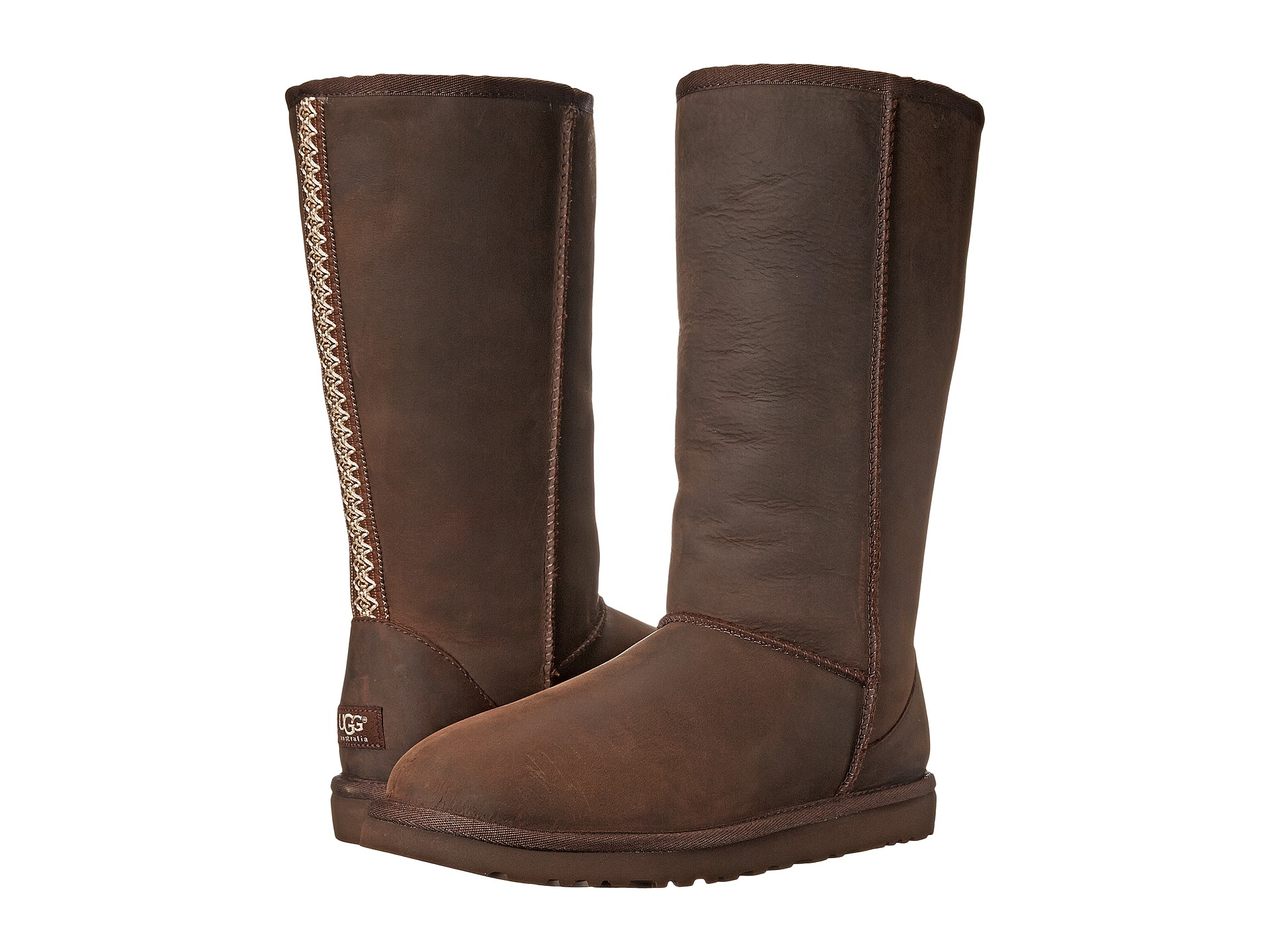 Discount UGG Holiday Sale: Save up to 65% Off backmicperpte.ml's huge selection of UGG boots, slippers, moccasins, and shoes! Over 90 styles available, including .